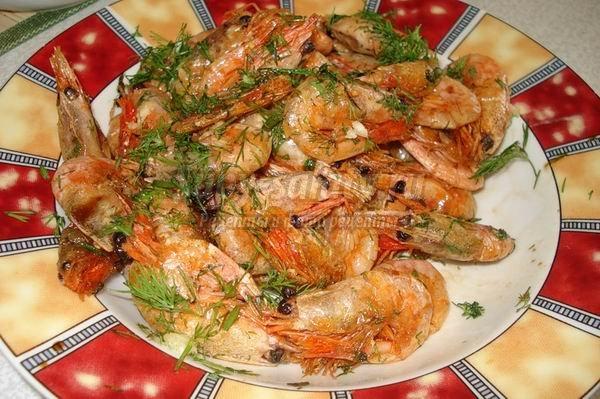 Рецепты блюд с мяса филе