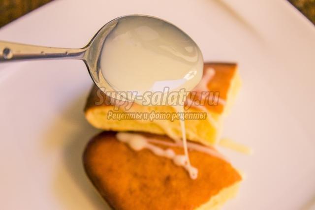 Хлеб в домашних условиях в духовке рецепт с фото и видео