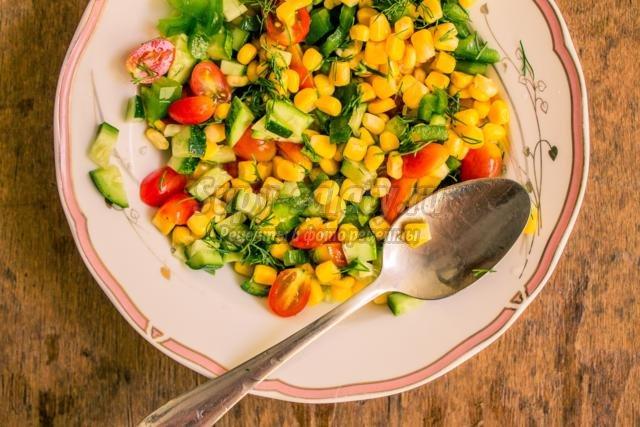 Рецепт диетических супов с калориями