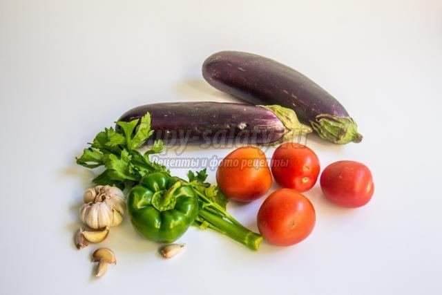 Рецепт салат ананас с грибами рецепт с фото пошагово