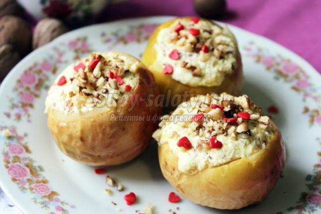http://supy-salaty.ru/uploads/posts/2014-03/1395651904_10_640x427.jpg