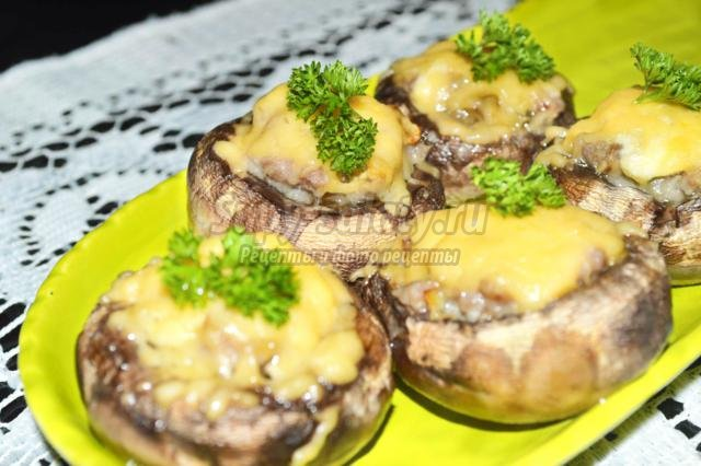 Салат с говядиной и соевым соусом рецепт с 73