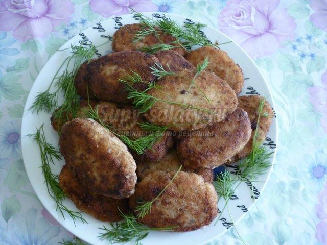 рецепты диетическая курица с грибами