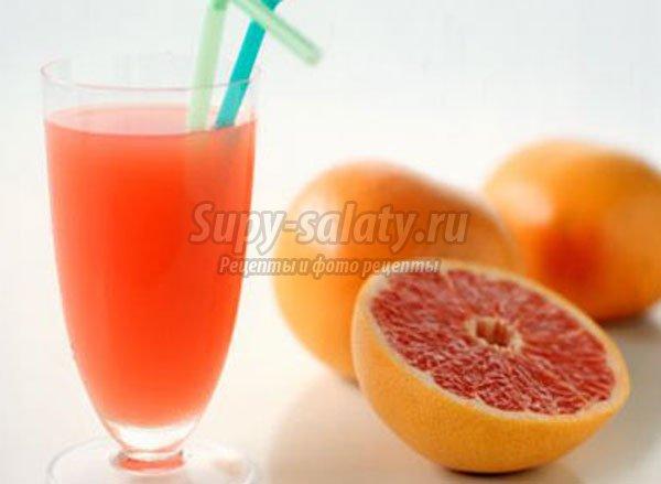 Самые вкусные и эффективные напитки для похудения – худеем с пользой!