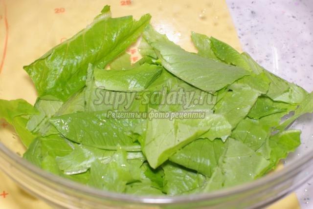 http://supy-salaty.ru/uploads/posts/2014-03/1396076898_f2_640x428.jpg