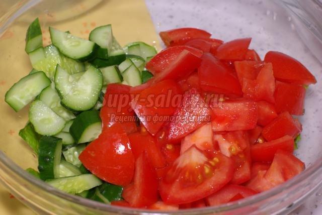 http://supy-salaty.ru/uploads/posts/2014-03/1396076957_f5_640x428.jpg