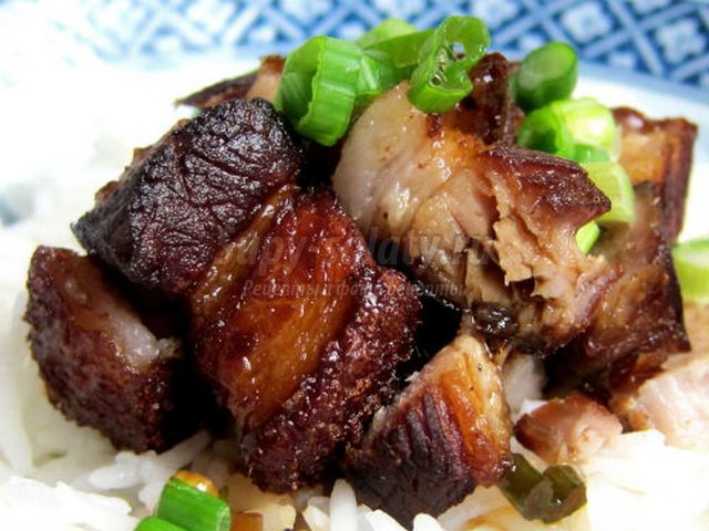как приготовить мясо в мультиварке? Популярные рецепты