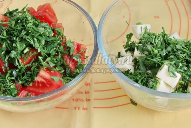 рецепт вкусного шашлыка с пошаговыми фото