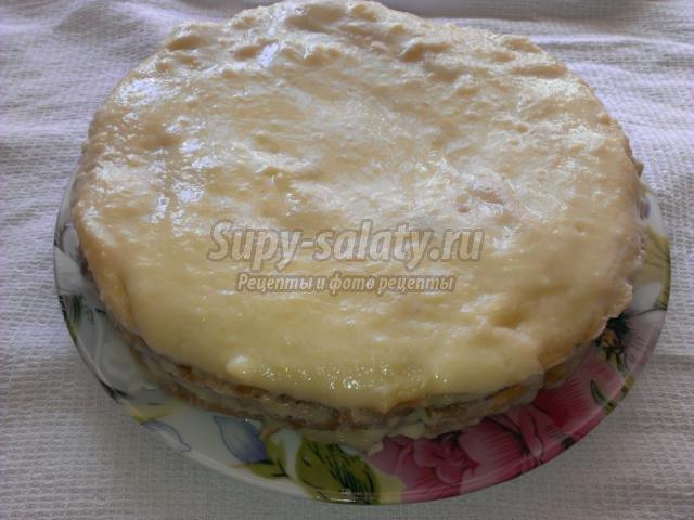 http://supy-salaty.ru/uploads/posts/2014-05/1399960301_11_640x480.jpg