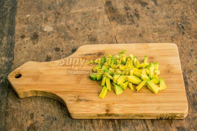 диетические овощи с перепелиными яйцами