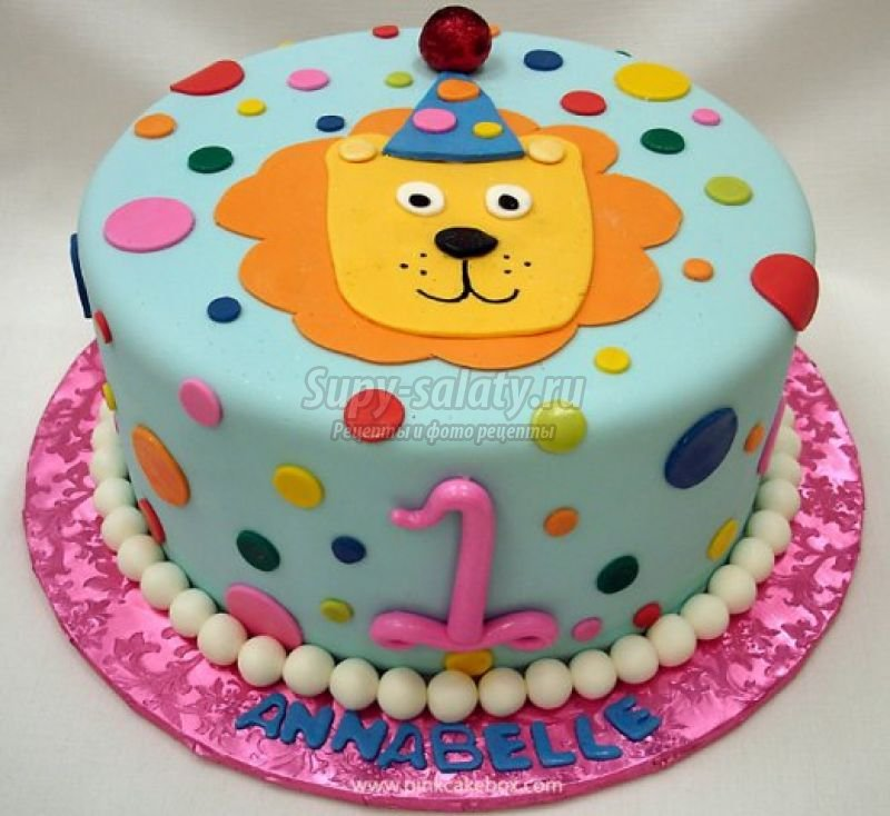 Рецепт торт из мастики пошагово 113