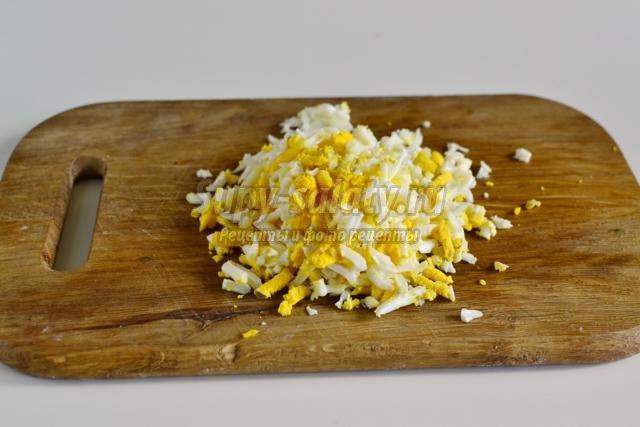 Шашлык куриный для детей рецепты
