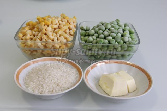 калькулятор килокалорий онлайн для похудения продукты