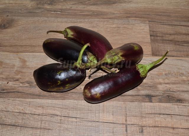 рецепты салатов с капустой и перцем на зиму