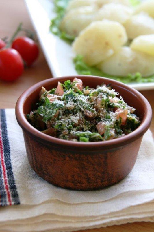 Салат с сердцем свиным и соленым огурцом рецепты с
