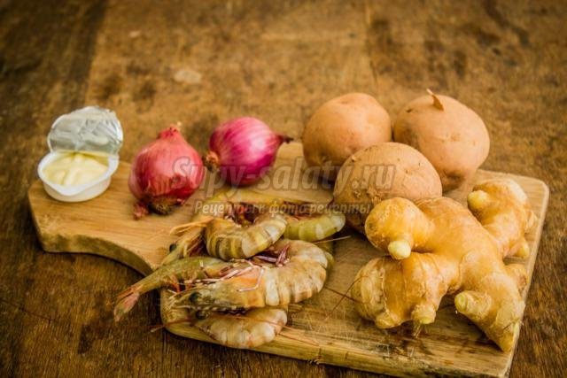 Приготовление целой курицы в духовке рецепт