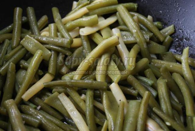 Красная капуста рецепты салатов на зиму