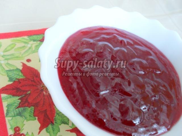 красная смородина заготовки на зиму: лучшие рецепты с фото.