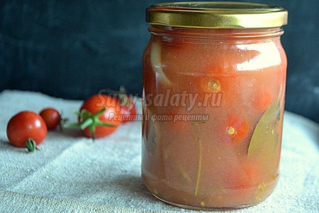 Приготовить огурцы в огуречном соке