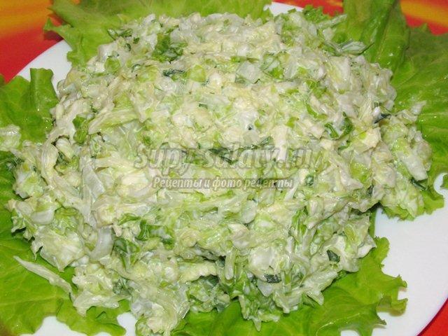 Суп из свинины рецепты с фото с картошкой пошаговый