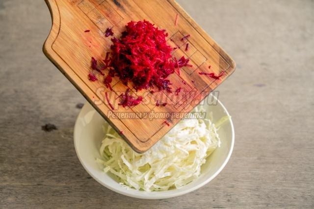 Пельмени из свинины пошаговый рецепт с фото пошагово