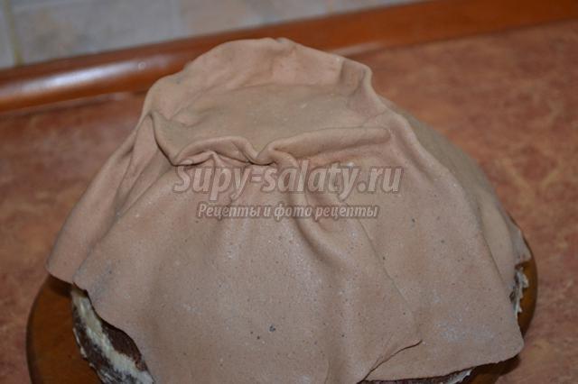 Как приготовить слоеные хачапури в домашних условиях пошаговый рецепт 199
