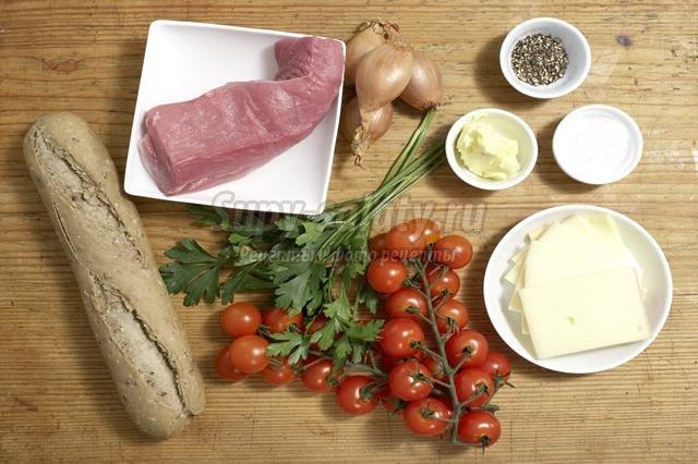 Домашний сыр в мультиварке рецепт с фото