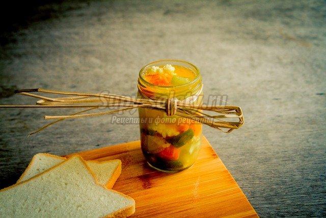 Рецепты соусов к мясу в блендере