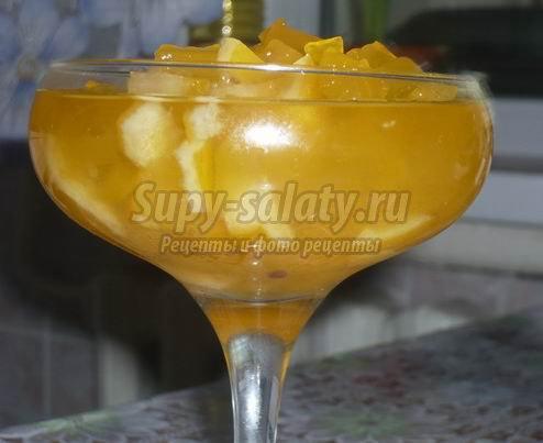 Варенье из яблок с лимоном. Пошаговые рецепты