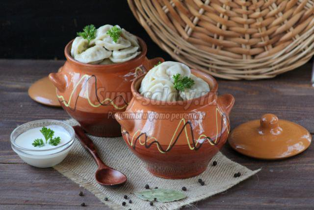 Рецепты приготовления колбасок в духовке