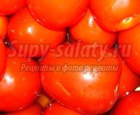 Салат на зиму со свеклой и морковью рецепт