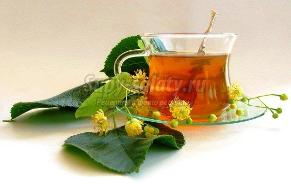 Как заваривать травяной чай: советы и подсказки