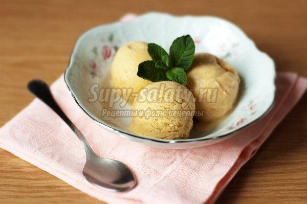 Как сделать мороженое дома? Лучшие рецепты и варианты десертов