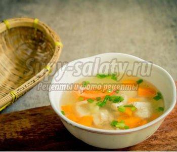 рецепты салатов из морепродуктов с пошаговыми фото
