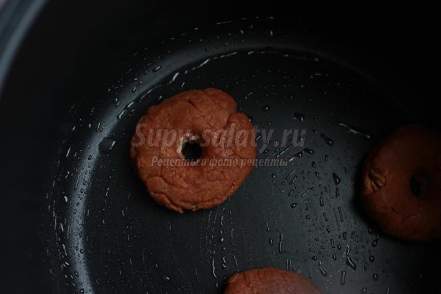 Как жарить мясо сочно кусочками