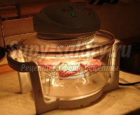 Рецепты острых маринованных огурцов на зиму
