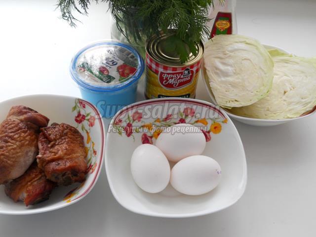 Cалат Вальдорф рецепт с фото Как приготовить салат вальдорф