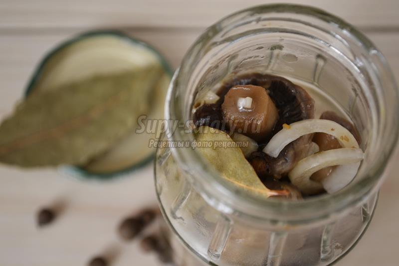 Рецепты салата стог сена с фото