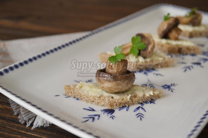 Запеканка из капусты с мукой в духовке рецепты с фото