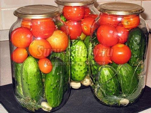 Табуле с помидорами и свежими огурцами, пошаговый рецепт с фото