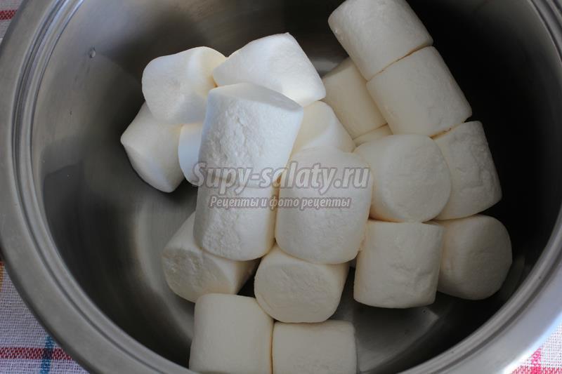 Сахарная мастика своими руками мастика технониколь 33 технические характеристики