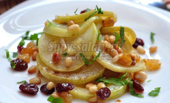 тушеные кабачки: лучшие рецепты с фото