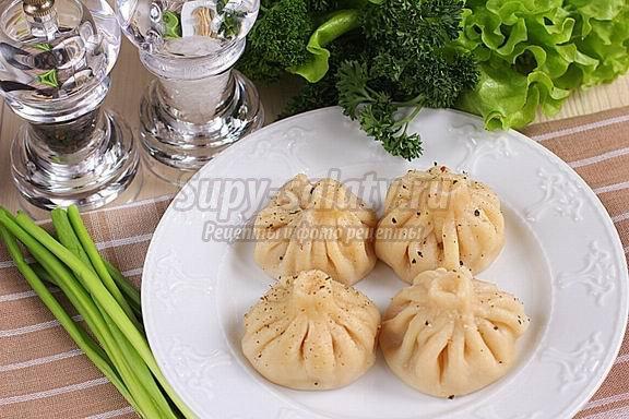 Особенности кулинарной культуры в Сочи