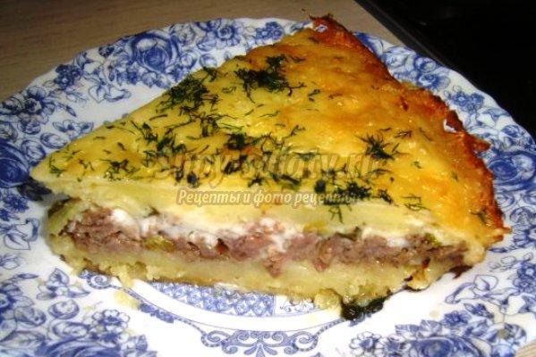 Горбуша под сыром в духовке с помидорами и сыром рецепт с фото