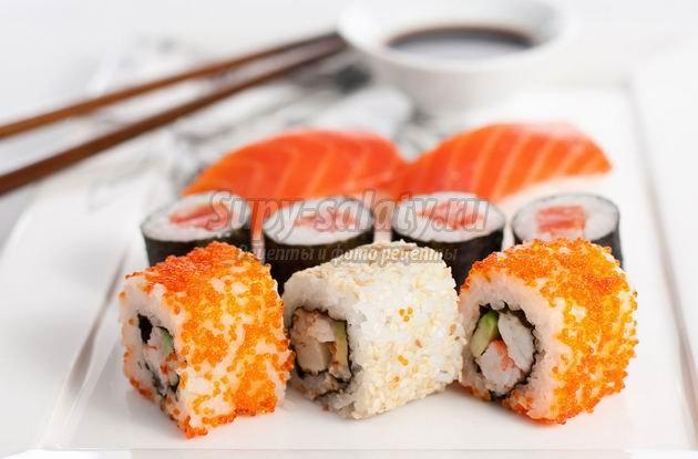 Доставка еды – современная культура фастфуда