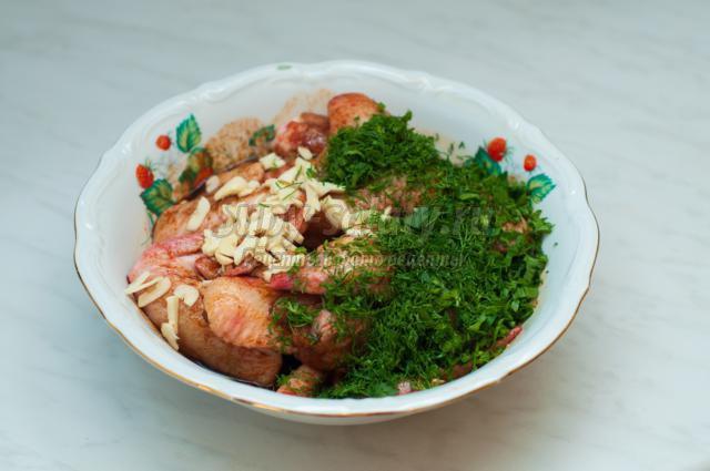 Салат из плавленных сырков и моркови рецепты