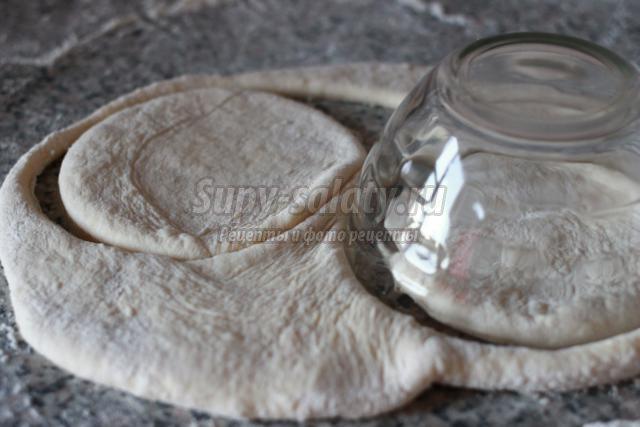 Как приготовить салат с крабовыми палочками пошаговый рецепт с фото