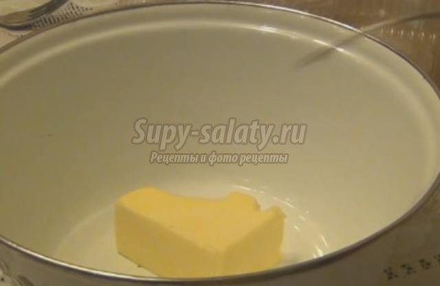 Салат из куриной печени с огурцом рецепт очень вкусный