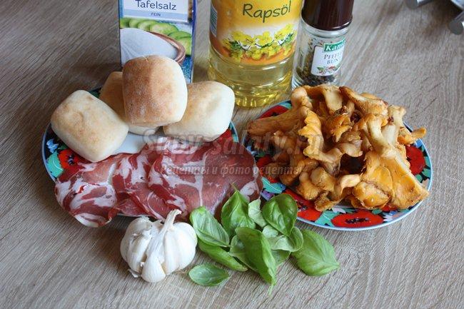 Быстрый пирог с курицей и сыром рецепт с фото