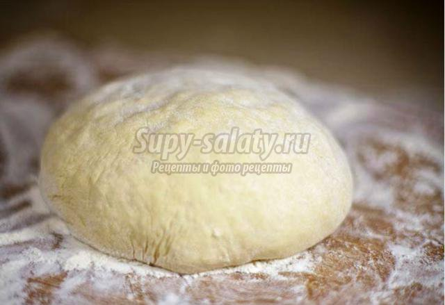 Кукуруза фасоль рецепты приготовления